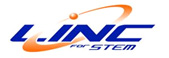 LINC Project